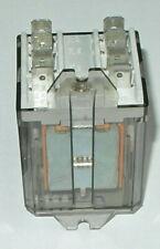 Lincat RE28 Relay for Water Boilers / Tea Urns LWB2, LWB4, LWB6