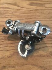 Campagnolo Nuovo Record Patent 84 Road Bike Rear Derailleur