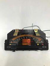 2000 2001 2002 2003 Honda S2000 Speedometer Cluster 78100-A100 OEM