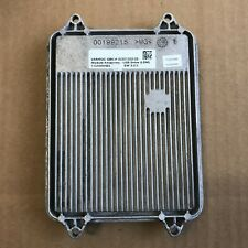 OEM Tesla Model S X LDM LED drive module VARROC GBC# 00201022-03 4 Channel