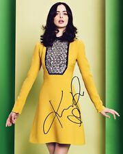 KRYSTEN RITTER #2 - 10x8 PRE PRINTED LAB QUALITY PHOTO PRINT - FREE DELIVERY