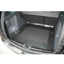 protection tapis bac de coffre pour Dacia Duster SUV 2010- 2WD