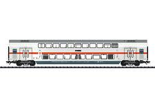 Trix Ho 23248 Ic-Doppelstockwagen 1. Classe de Db M.Éclairage Intérieur #
