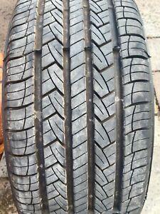 Delmax Utility Pro - 235/60 R18 107H XL TL Car SUV Summer Tyre