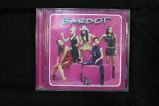 Bardot - Bardot (C121)
