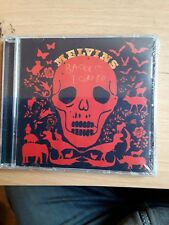 Melvins-Basses Loaded CD CD  New