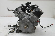 15 16 17 18 19 20 CAN-AM OUTLANDER 570 4X4 ENGINE MOTOR CLEAN STRONG RUNNER