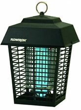 Electronic Insect Killer, 1/2 Acre Coverage