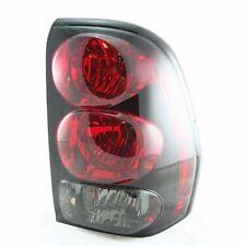2002 - 2009 CHEVY TRAILBLAZER TAIL LAMP LIGHT RIGHT PASSENGER SIDE