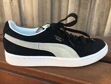PUMA Leather Upper Shoes Sneakers for Men for sale | eBay