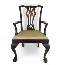 Superieur Antique Chairs