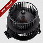 For-2001-2009-Toyota-Prius-15L-L4-New-HVAC-Heater-Blower-Motor-wFan-Assembly