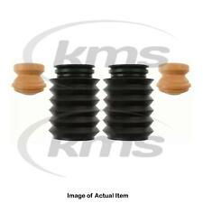 New Genuine SACHS Shock Absorber Dust Cover Kit 900 141 Top German Quality