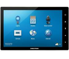 Crestron Smart Home Products