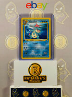 Croconaw 32/111 1st Edition NM Near Mint Neo Genesis Non-Holo Pokemon Card