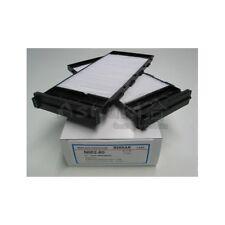 ASHUKI N002-60 Filter, Innenraumluft   für Nissan Almera I Hatchback Almera I