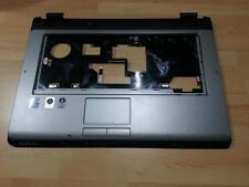 Case scocca touchpad per TOSHIBA SATELLITE PRO L300 palmrest cover