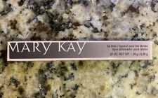 Mary Kay Lip Liner- Clear - NIB