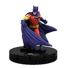DC COMICS HEROCLIX FIGURINE BATMAN OP Kit  : #103 The Batman of Zur-En-Arrh