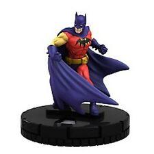 DC COMICS HEROCLIX FIGURINE BATMAN OP Kit  : #103 The Batman of Zur-En-Arrh