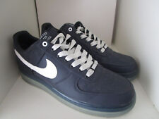 Nike Air Force 1 Low  Max Air NRG 45 Mit OG Karton Gebraucht