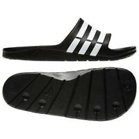 Adidas Men Sandals Adilette cloudfoam strong there but