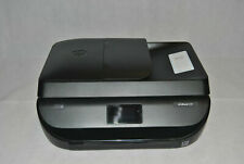 01 HP Officejet 5230 e-All-in-One Wireless Printer Scanner Copier Fax Cheap