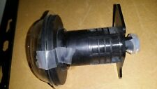 PE90063747 0907C PROJECTOR LENS ASSEMBLY NEW