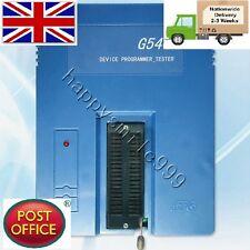 USB G540 UNIVERSALE CON FLASH AVR GAL pic PROGRAMMATORE