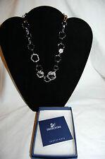 SWAROVSKI Cherry Blossom necklace 894467 BEST OFFERS CONSIDERED