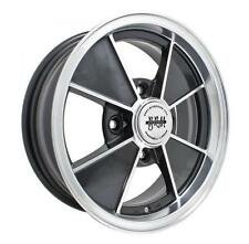 EMPI BRM Rim 4.5 X 15 wheel VW Late Bug/ Ghia