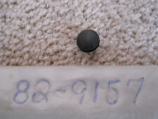 82-9157, BSA, Grommet, Tool Tray Mounting, NOS