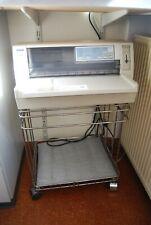 bra10# Aus Nachlass: Nadeldrucker Matrixdrucker Epson LQ-680