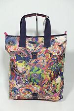 Neu Oilily Rucksack Tasche Backpack Outdoor Schultertasche Shopper UVP 80€ 10-16