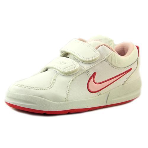 Calzado de zapatillas Mujer zapatillas de deportivas de piel c52959
