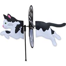 Más coleccionables de gatos