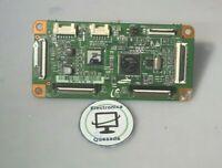 SAMSUNG  PLASMA  BN96-16507A (LJ92-01793A)PN43D450A2DMain Logic CTRL Board