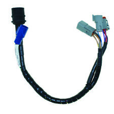 28 30 HP 583601 CDI413-3601 Wiring Harness for Johnson Evinrude 1988 20 25