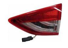 FARO FANALE POSTERIORE FORD KUGA DAL 03/2013 -  INTERNO A LED SINSITRO SX 507631