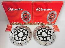 Brembo 78B40878