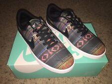 New Nike SB Eric Koston 'Hacky Sack' SE Size 8.5 (579778-901)