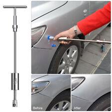 Paintless Dent Repair PDR Tool Slide Hammer Puller T Bar Lifter Car Body Removal