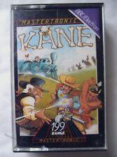 65724 Kane - BBC Electron (1986) IB0096