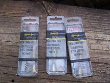 SpeeCo   Yoke Pin Kit   S16061900     Lot of 3
