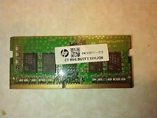 New listing 8Gb Samsung Labtop Memory M471A1K43Db1-Ctd Ddr4 2666 Mhz