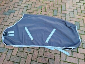 Horseware Stable Sheet - USED 5'9