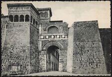 AD4555 Perugia - Porta Urbica Etrusca - Cartolina postale - Postcard