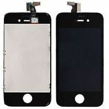 Mobile Phone LCD Screen for Apple