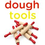 Dough Tools