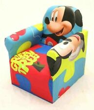 Mickey Mouse Unbranded Home & Furniture for Children